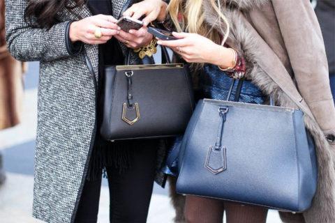 Чистка и восстановление сумок, обуви и аксессуаров