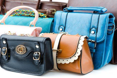 Ремонт сумок, портфелей, рюкзаков,чемоданов