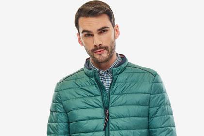 Химчистка куртки Москва